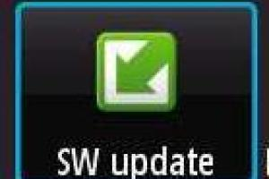 N97 Ovi Maps Free Navigation Officially Available [UPDATE via N97 itself]