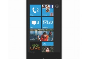 Advantages to Nokia adopting Windows Phone 7