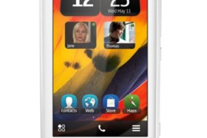 Press shots of Nokia 700/Zeta leaked (and tiny rant) #Symbian Belle