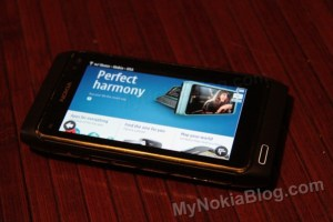 One Week Later – your thoughts on Symbian Anna update? (+Poll: Rate Anna)