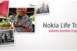 Nokia and Arogya team up to prevent Diabetes in India
