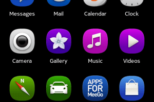 #N9Hacks: Dynamic Calendar Icon (App)
