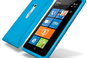 Nokia to get top 20 EA Games for Nokia Lumia devices first