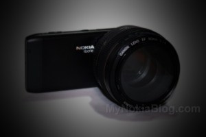 More Nokia N8 Successor hints – Xenon, replaceable battery, polycarbonate, bigger screen…(+Lumia 900 same camera as 800)