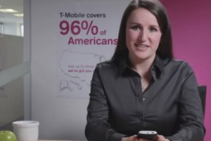 Video: T-Mobile USA Nokia Lumia 710 tips