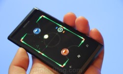 Air Hockey Nokia Lumia (2)