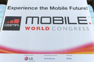 We're Going to Barcelona! (What to Expect at MWC This Year)