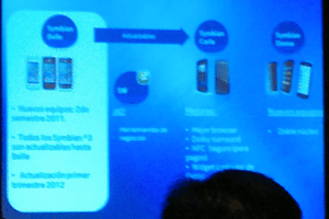 Rumour: Nokia N8 and S^3 bunch might get Nokia Carla, plus more Symbian phones after N8 successor (+808 photo?)