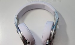 Monster Dr Dre Beats Pro White(5)