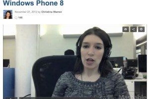 iPhone Fangirl's verdict on the Nokia Lumia 920 WP8