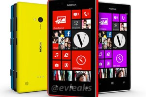 "Nokia to Rebrand/Release ""Here"" Maps for Windows Phone at MWC?"