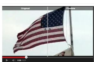 Weekend Watch: Dreaming of 41MPs, 1080p, OIS video goodness? Try YouTube's Video Stabilzation!