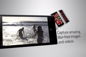 Video: Official Lumia 928 Promo