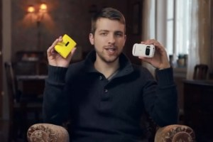 Video: Film tips – Cinematic Challenge – Nokia Lumia 920 and Nokia 808 PureView