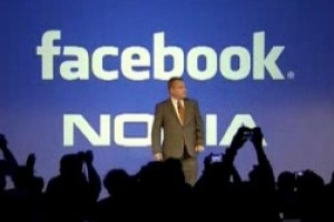 Nokia Partnership with Facebook to use data for free to access Facebook on new Nokia Asha 501