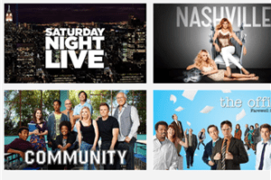 Hulu Plus Finally Comes to Windows Phone (8 Only)