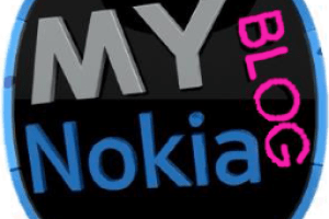 "MyNokiaBlog Listed as an ""Essential"" on the Internet for Lumia Lovers by Nokia Conversations"