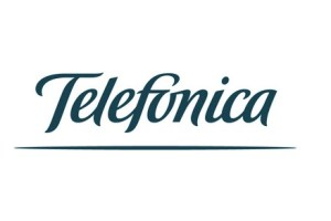 Microsoft and Telefonica teaming up to Push WP8 and WP services to Europe and Latin America