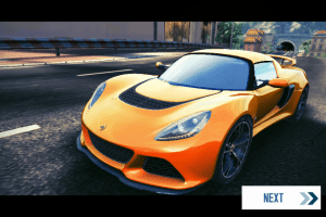 Weekend Watch: Asphalt 8: Airborne – Windows Phone 8, iOS 7 and Windows 8.1 comparision