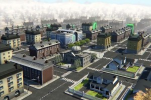 Video: Modern Mayor: Official Trailer – Sim City