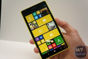 Lumia 1520 Listed as the #1 Gaming Phone; HTC One M8 Delisted for Targeting Benchmarks