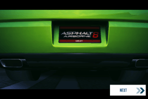 MASSIVE Asphalt 8 Update!