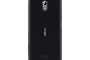 Nokia 2, 3 & 5 Get Refreshed