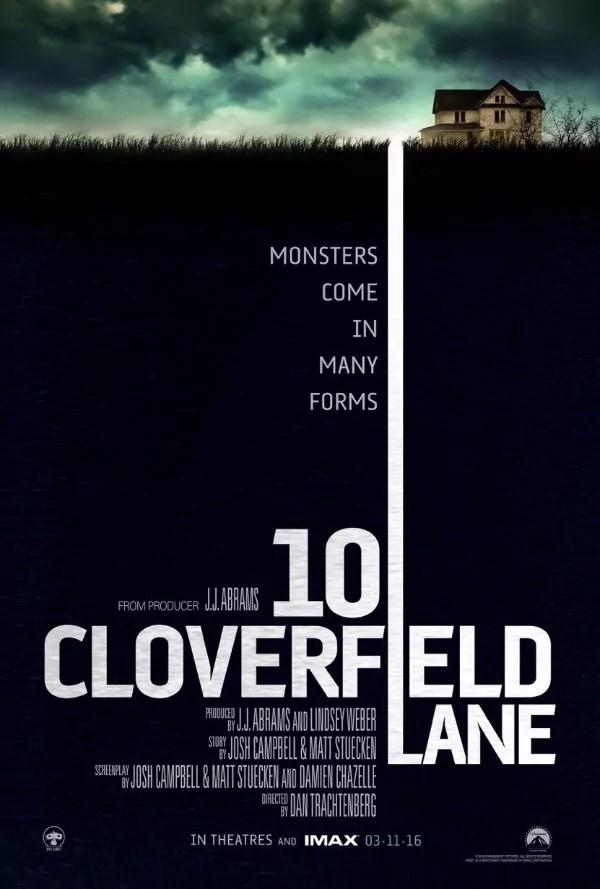 ten_cloverfield_lane_1