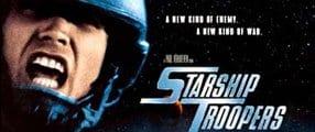 News_StarshipTroopers