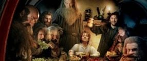 News_Hobbit3
