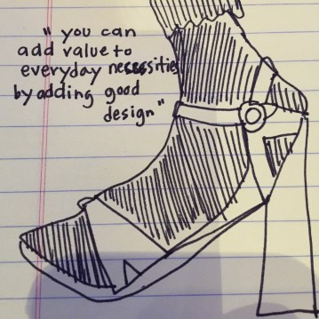 CYNTHIA'S FANTABULOUS SHOES> HER SHOE LINE IS SET TO BE RELEASED IN OCTOBER 2016!!!