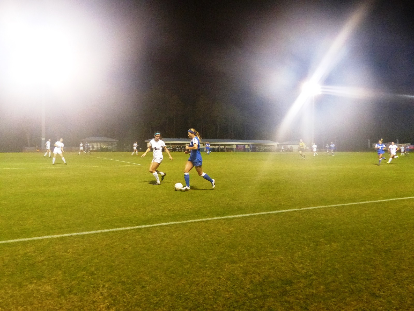 2014_NAIA_Womens_Soccer_National_Championships_Concordia_vs_Cal_State_San_Marcos_12-1-14_29