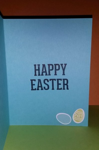 Card 14 - April2014 MFT LJD Easter Bunny inside