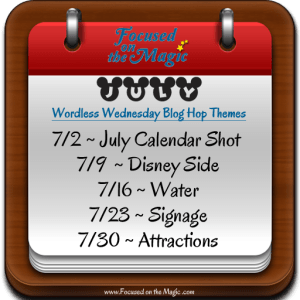 July-Calendar-Wordless-Wedn