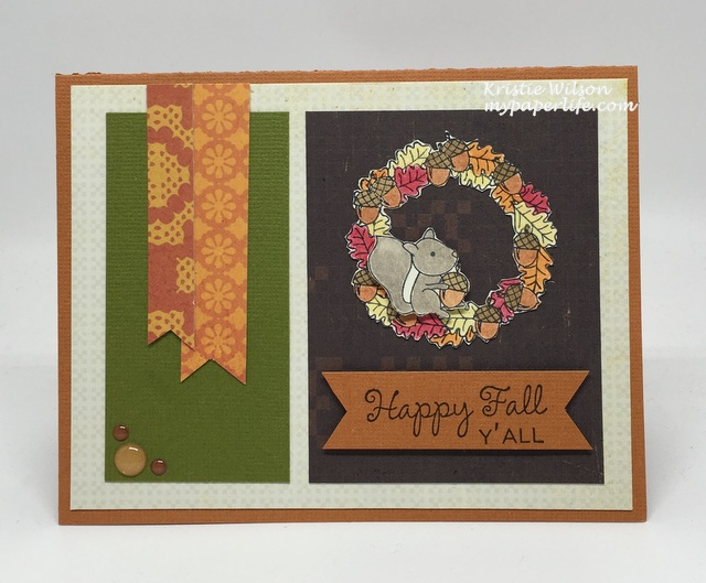 2016-card-95-taylored-expressions-autumn-wreath