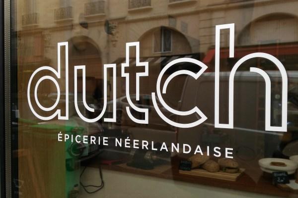 dutch paris epicerie new with zenfone