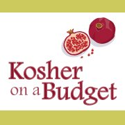 "A Blog Business Built on Love: Interview with Mara from ""Kosher on a Budget"""