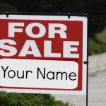4 Solid Reasons You Should Buy YourName.com Today