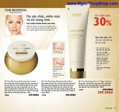 Oriflame thang 4/2011 - Trang 43