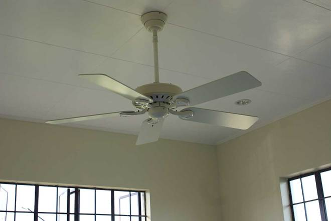 Ceiling Fan Update Hunter Ceiling Fans Fail Parts And