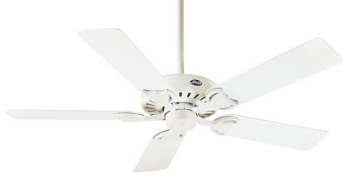 "Hunter Builders Select 52"" Ceiling Fan"