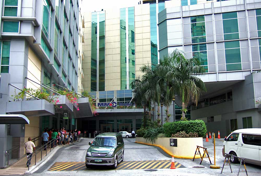 makati medical center college Makati medical center college of nursing has the activity of college,school,education  and is located at 144 legazpi corner va rufino streets, legaspi village - makati city.