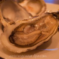 French oysters; a quick guide to choosing, shucking and eating