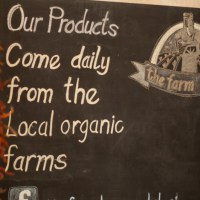 Where to shop for local, organic veg in Dubai