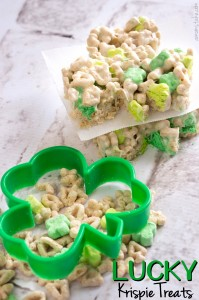 Lucky-Krispie-Treats
