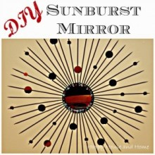 sunburst mirror 2