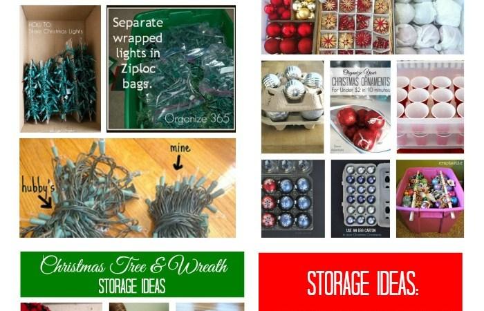 Holiday-Decoration-Storage-Ideas