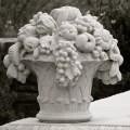 Garden+Sculpture