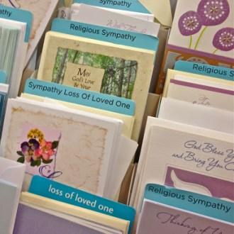 sympathy+cards