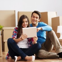 Tips for Purchasing your Dream Home
